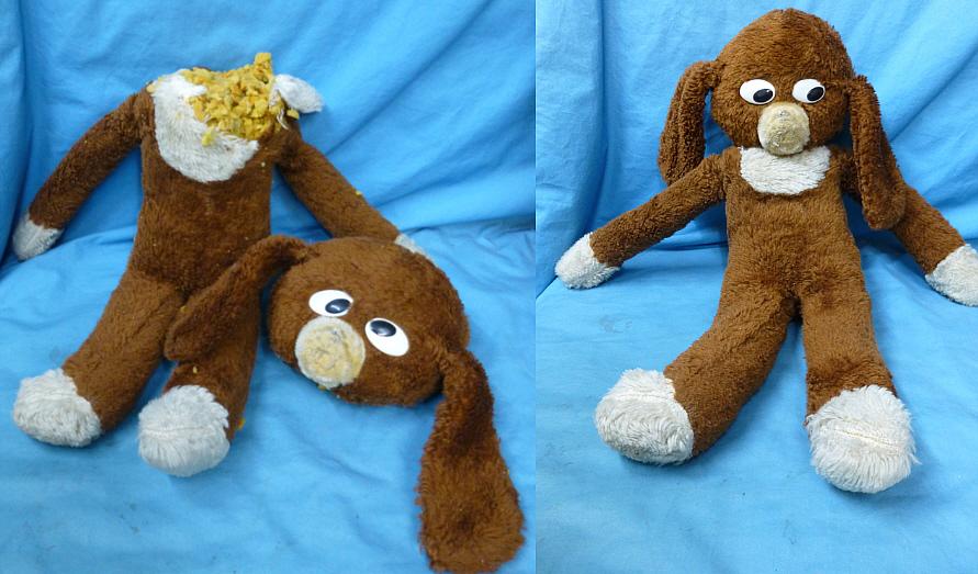 teddydoktor teddyreparatur teddyklinik scharnebeck. Black Bedroom Furniture Sets. Home Design Ideas